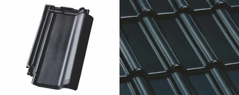 Kobalto juoda galzūruota 31
